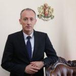 Поздравление на министър Красимир Вълчев за Международния ден на учителя