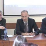 Почти 95% от учениците в България преминават на онлайн обучение