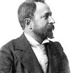 Отбелязваме 157 г. от рождението на Алеко Константинов