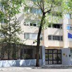 Информационна кампания в Мадрид за българското висше образование