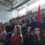 Студентите във важни за България направления ще получават допълнителна стипендия