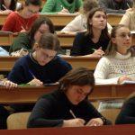 България кани сънародници от Испания да учат в нашите университети