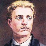 Отбелязваме 147 г. от обесването на Васил Левски