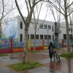 Принудителна ваканция заради коронавируса  затваря училището до 27 март