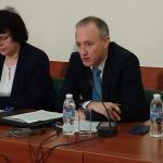 МОН предвижда обмен на практики между неделни училища