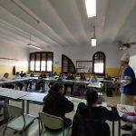 Интегриран урок по география – 5-7 клас