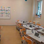 Около 90% от училищата стартират дистанционно обучение от днес