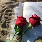 Отбелязваме  Световния ден на книгата, идеята тръгва от Каталуния