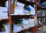 Над 2000 урока са публикувани в националната е-библиотека