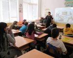 Учениците в България искат да се върнат в класните стаи