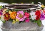 Лазаровден и Цветница са предвестници на Великден