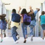 Дори най-ленивите тийнейджъри са ядосани от карантината