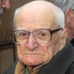 """""""Хора, недейте тъгува – добрите писма са на път!""""  Днес Валери Петров щеше да е на 100 години"""