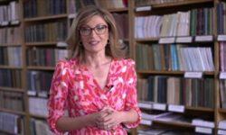 Екатерина Захариева поздрави българските общности в чужбина за 24 май