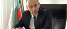 Онлайн обучение при обявяване на грипна ваканция предлага министър Красимир Вълчев