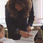 Вицепрезидентът към българите в чужбина: Да празнуваме заедно Кирило-Методиевото дело