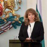 250 аудио урока по български език изпрати вицепрезидентът на сънародниците ни в испаноговорящи страни