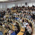 В България ще се субсидира обучението на 38 390 студенти