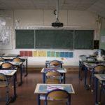 Как и къде отварят училищата в Европа