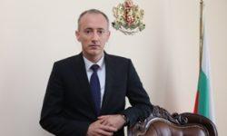 Министър Красимир Вълчев: Образователната система става микс с електронно обучение