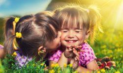 Отбелязваме  Международния ден на приятелството: Всички обичат Мечо Пух