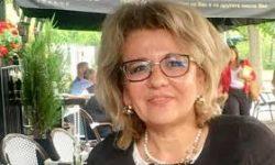 Наталия Михалевска: Учебната година ще започне с 382 български неделни училища в чужбина