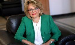 Наталия Михалевска: Близо 400 български училища по света не са прекъснали дейността си в пандемията