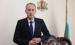 Приветствие на министър Красимир Вълчев за международния ден на учителя