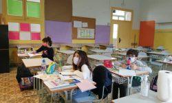Учим и се забавляваме!