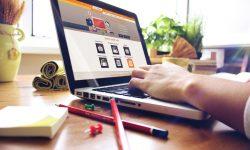 Онлайн часовете за учениците ще са от 20 до 40 минути