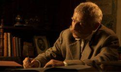 БНТ ще излъчи филм за Иван Вазов в Деня на народните будители