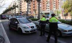 В Каталуния: Как ще функционират затварянето и комендантският час във всяка фаза на деескалацията