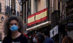 Каталуния временно спря отпадането на ограниченията заради коронавируса