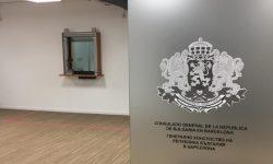 Официална инфорация от Генералното консулство на РБългария в Барселона за предстоящите избори