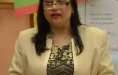 Наша учителка спечели първа награда с образователния си блог в националната класация Digital-Teach Blogs BG 2020
