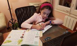 Подготвяме се с уроци за 148-годишнината от обесването на Васил Левски