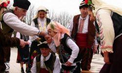 Български народен календар: Днес е Сирни заговезни, искаме прошка