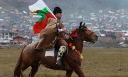 Български народен календар: Днес е Тодоровден, честито на всички именници!