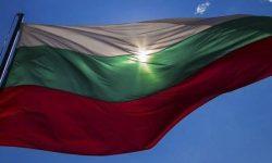 Поздравителен адрес по случай 3 март – национален празник на Република България