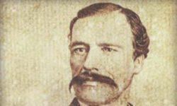Отбелязваме 200 години от рождението на Георги С. Раковски