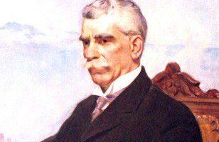 Отбелязваме 100 години от смъртта на Патриарха на българската литература – Иван Вазов