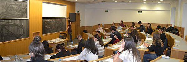 Догодина българите от чужбина ще кандидатстват в наши университети по друг ред
